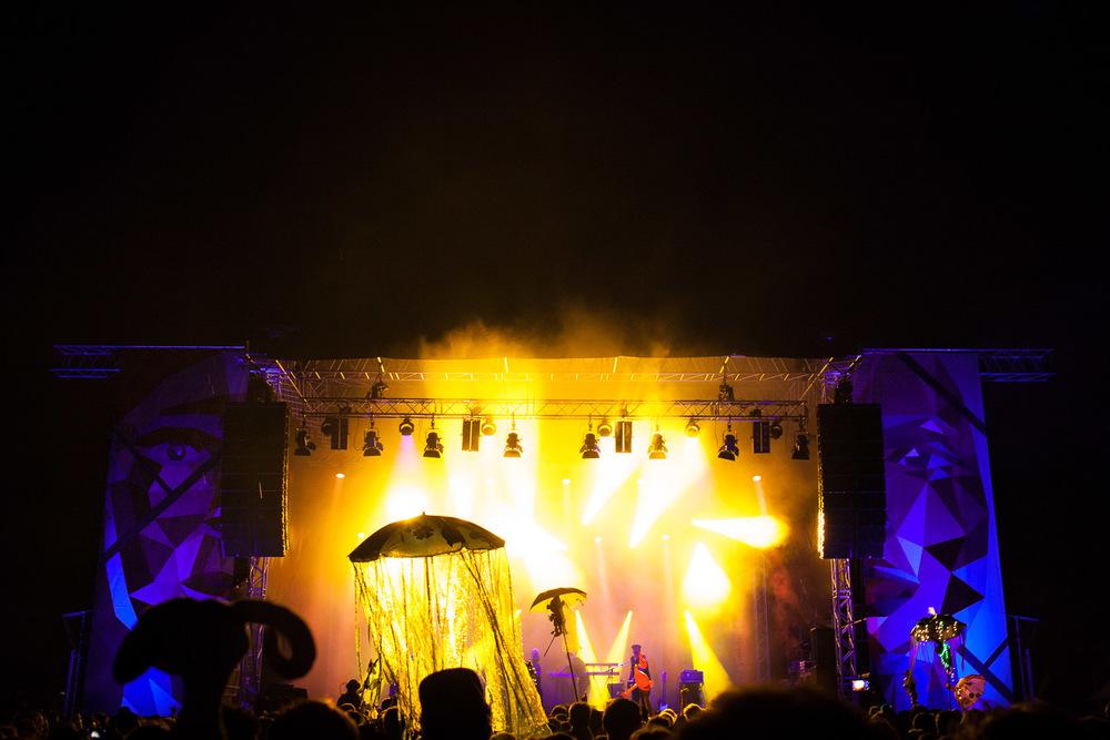 Feel Festival (24 von 31).jpg