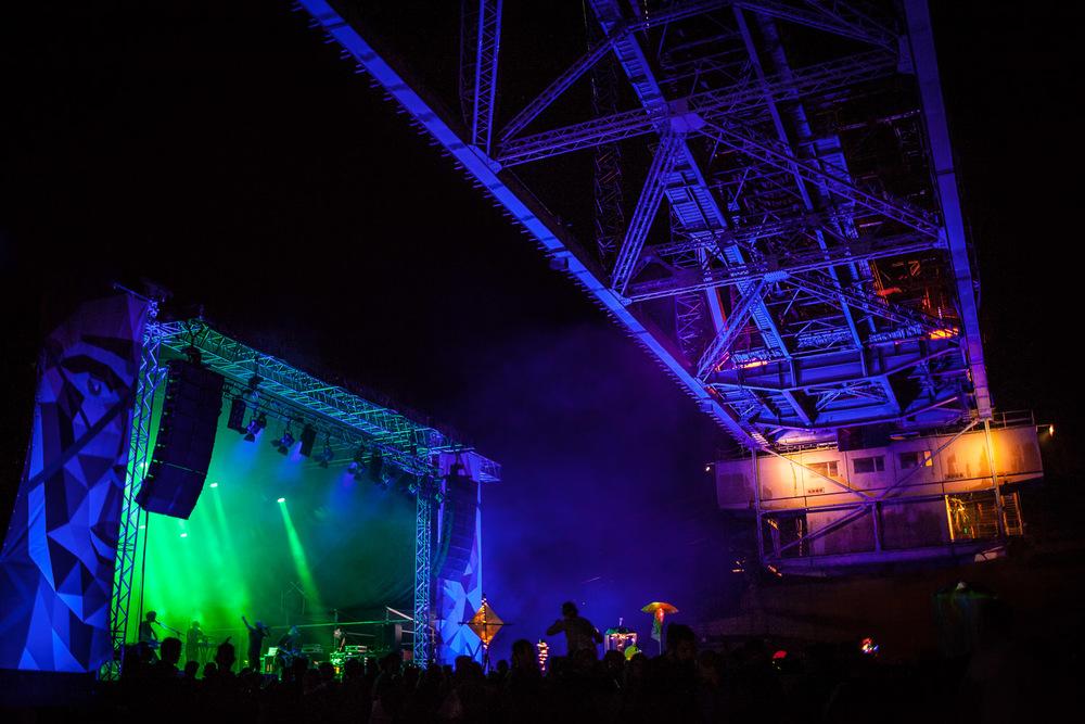 Feel Festival (23 von 31).jpg