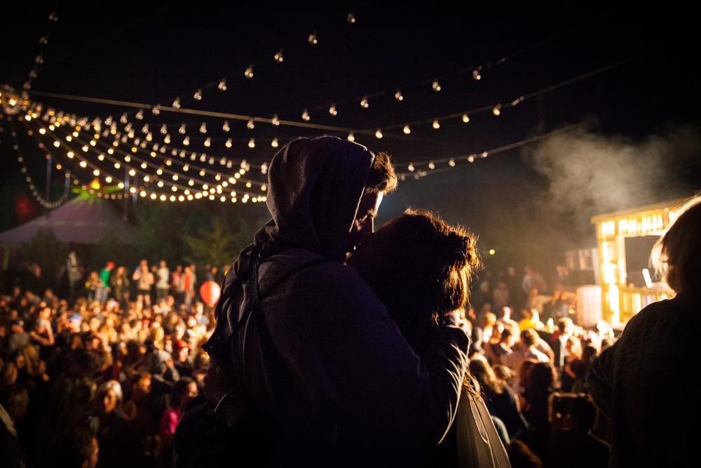 Feel Festival (28 von 28).jpg