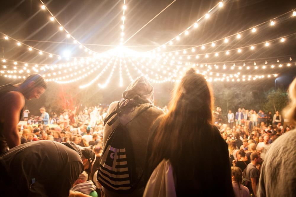 Feel Festival (27 von 28).jpg