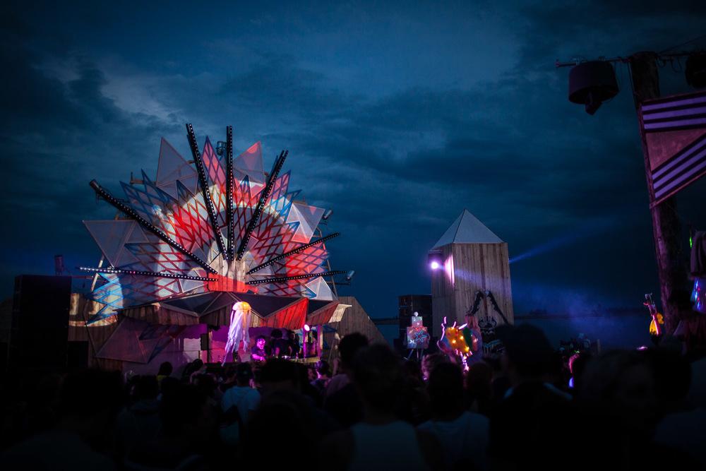 Feel Festival (18 von 31).jpg