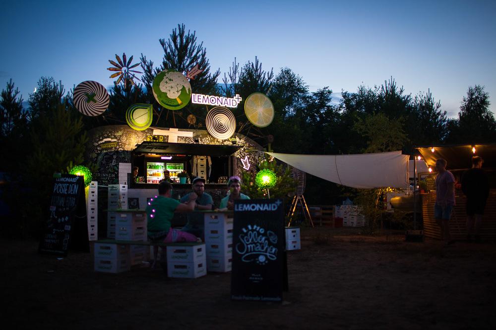 Feel Festival (17 von 31).jpg
