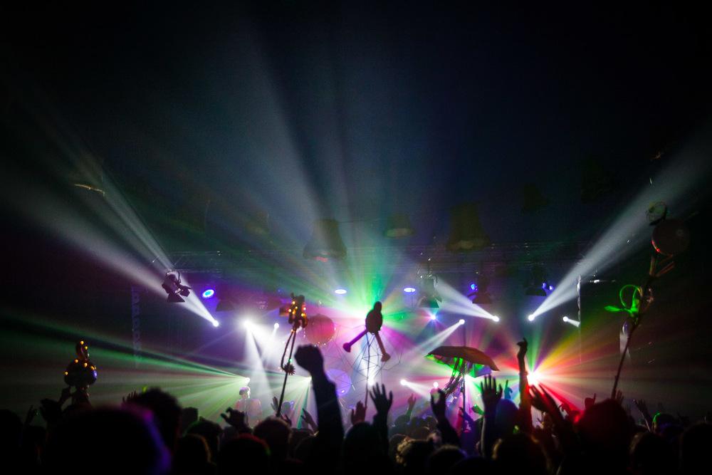 Feel Festival (24 von 28).jpg