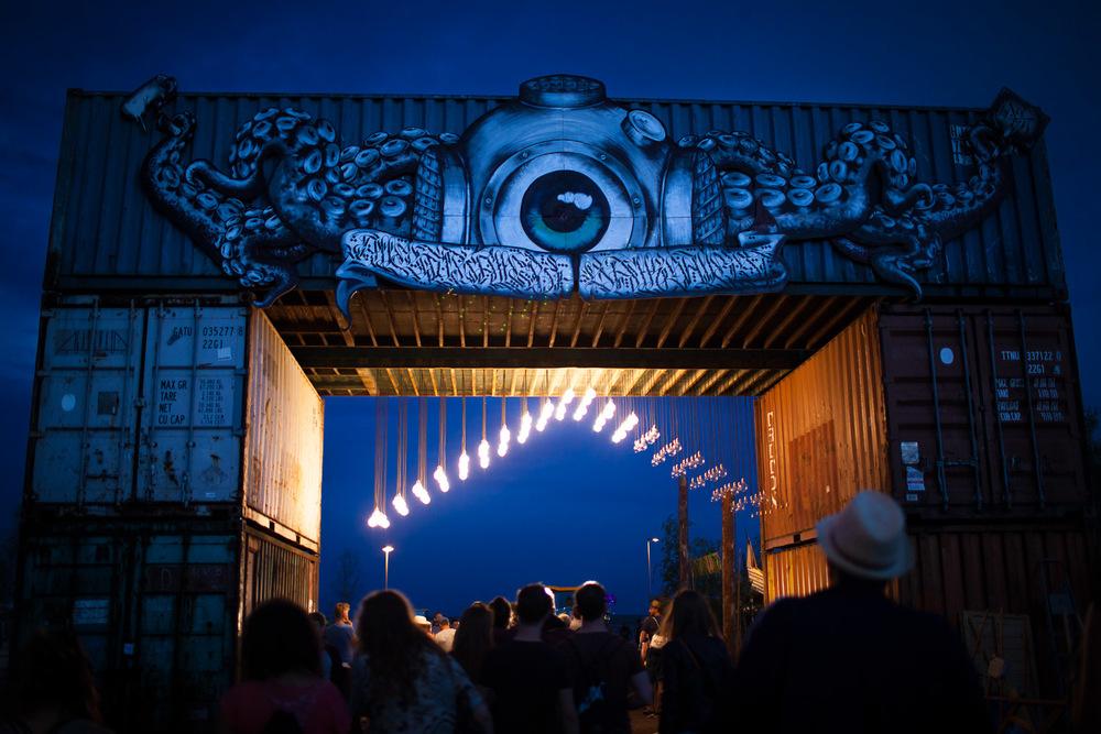 Feel Festival (16 von 31).jpg