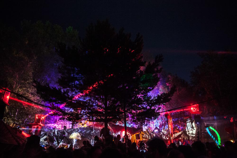 Feel Festival (12 von 12).jpg