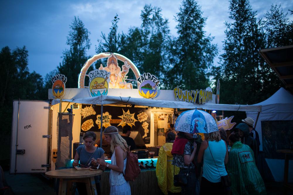 Feel Festival (13 von 31).jpg