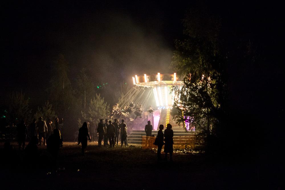 Feel Festival (8 von 12).jpg