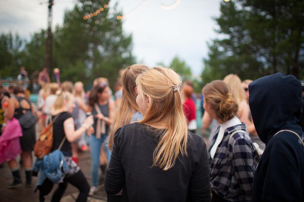 Feel Festival (10 von 31).jpg