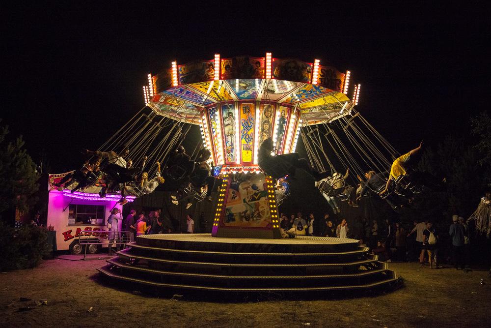 Feel Festival (9 von 12).jpg