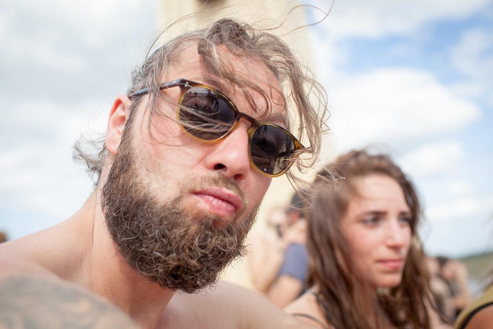 Feel Festival (7 von 28).jpg