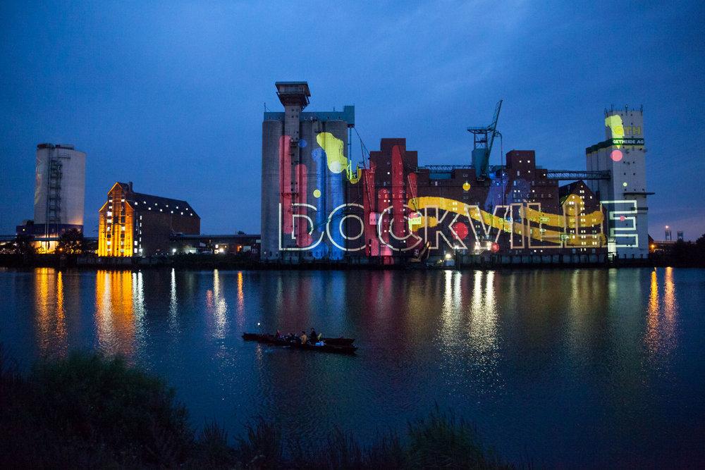 Dockville Tag 2-20.jpg