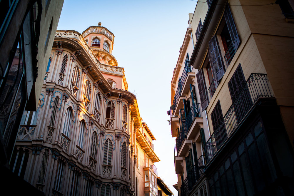 Mallorca-9.jpg