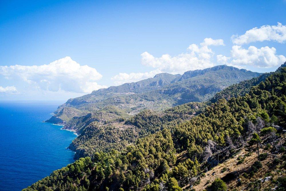 Mallorca-31.jpg