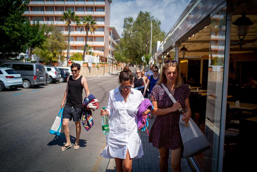 Mallorca-17.jpg
