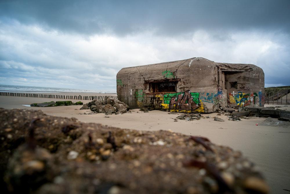 Normandie-19.jpg