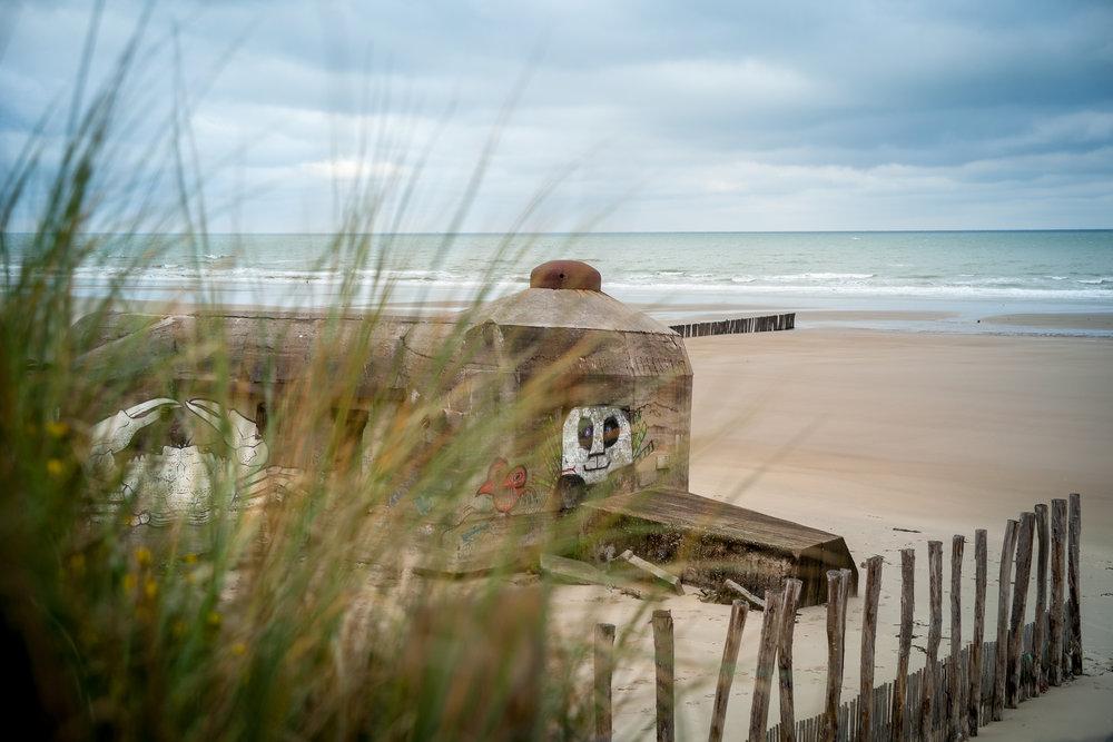 Normandie-22.jpg