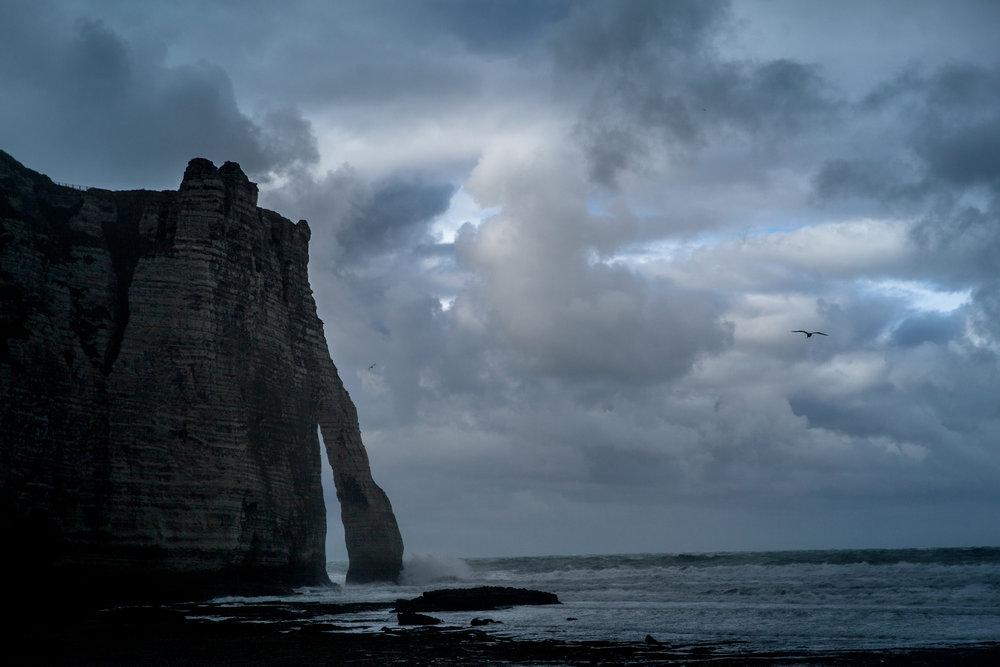 Normandie-33.jpg