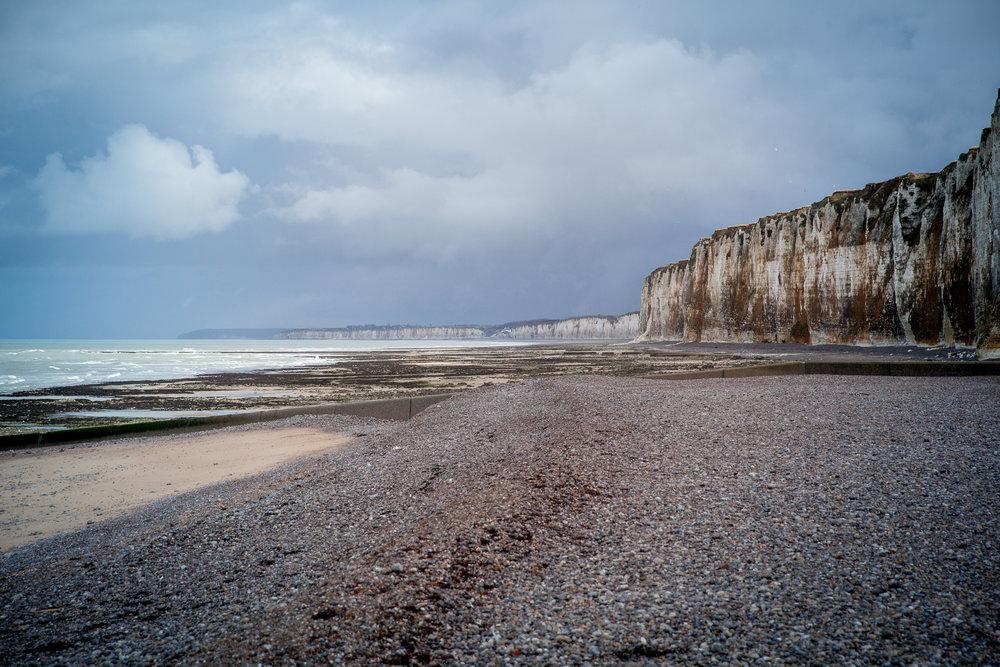 Normandie-48.jpg