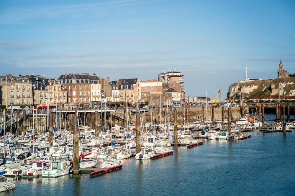 Normandie-67.jpg