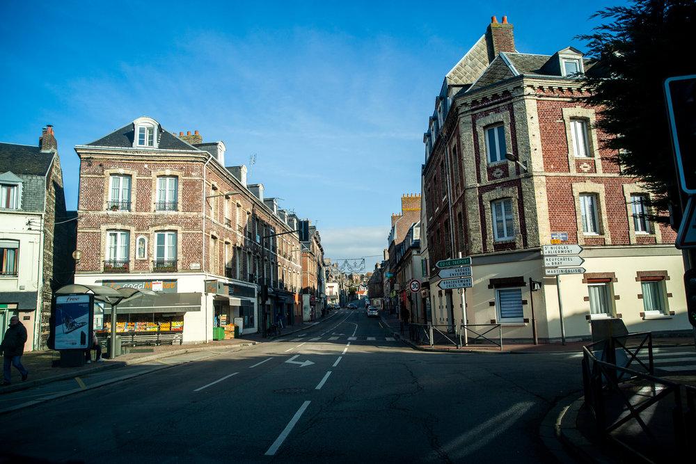 Normandie-68.jpg
