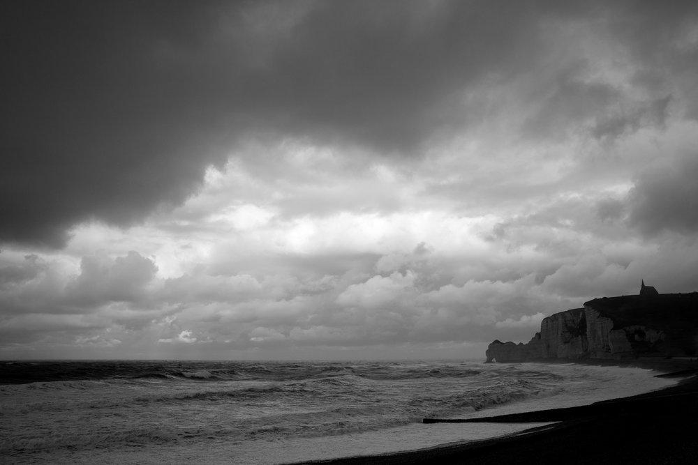 Normandie-37.jpg