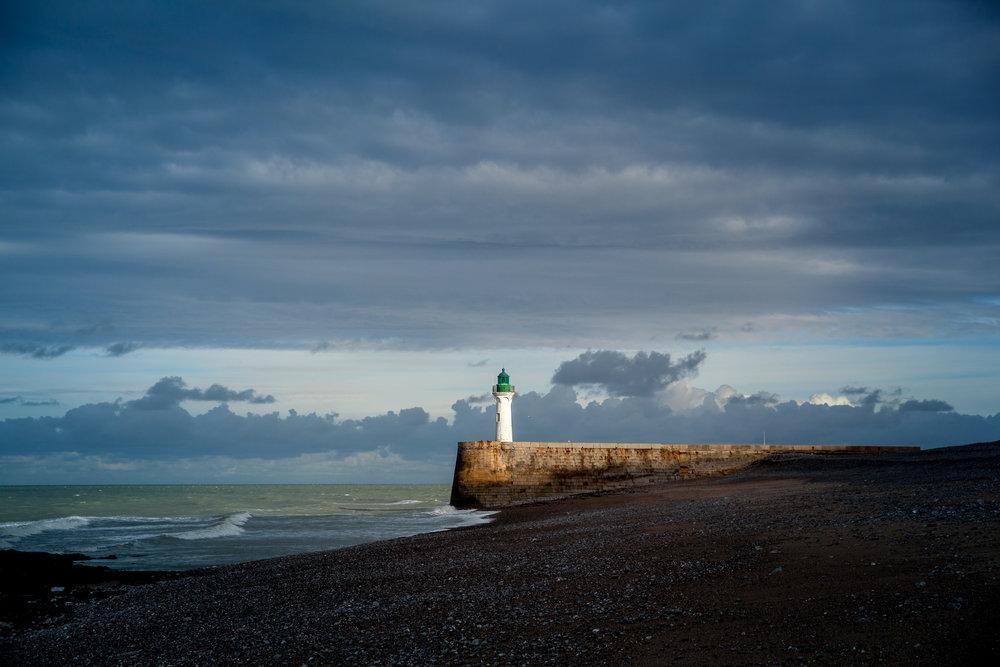 Normandie-56.jpg