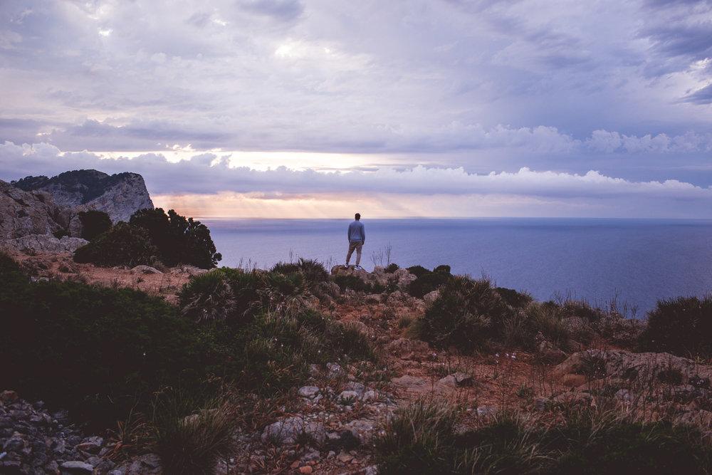 Mallorca-56.jpg