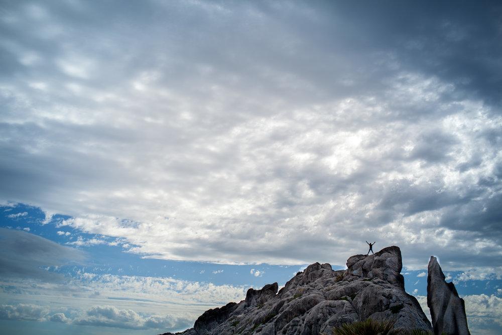 Mallorca-53.jpg