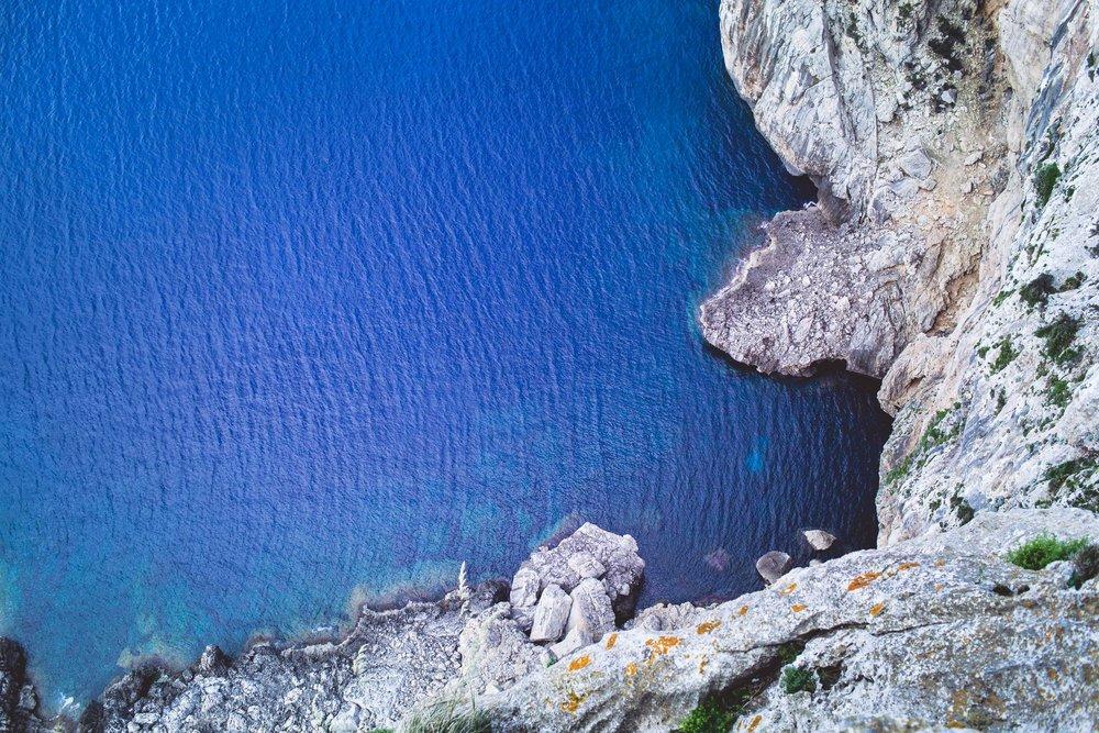 Mallorca-50.jpg