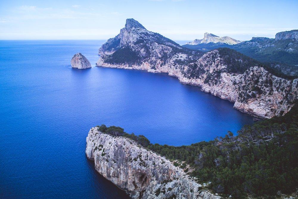 Mallorca-49.jpg
