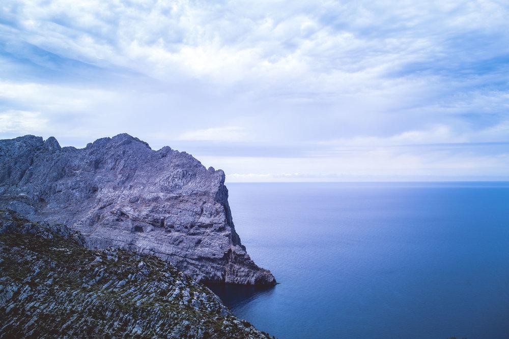 Mallorca-44.jpg