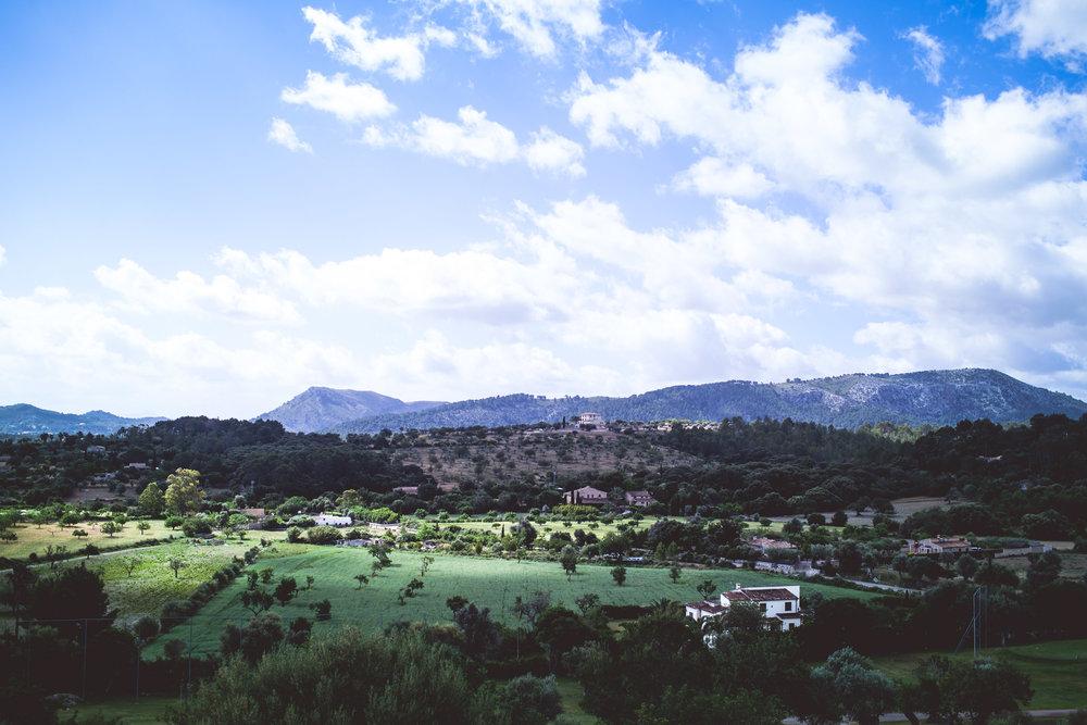 Mallorca-60.jpg