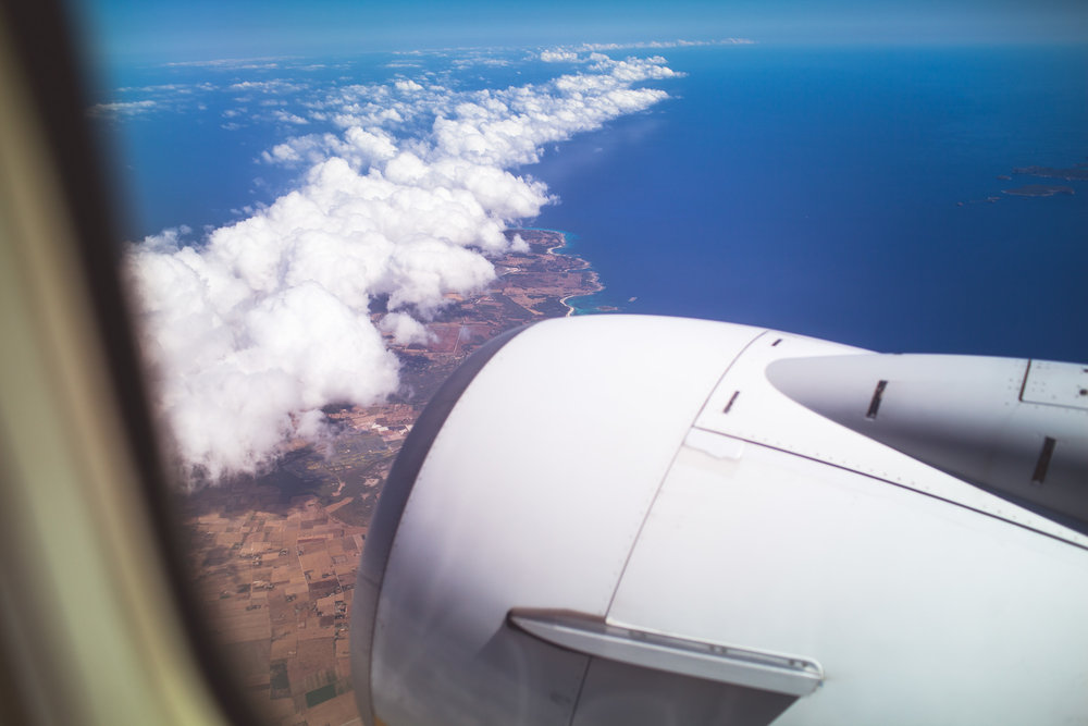 Mallorca-62.jpg