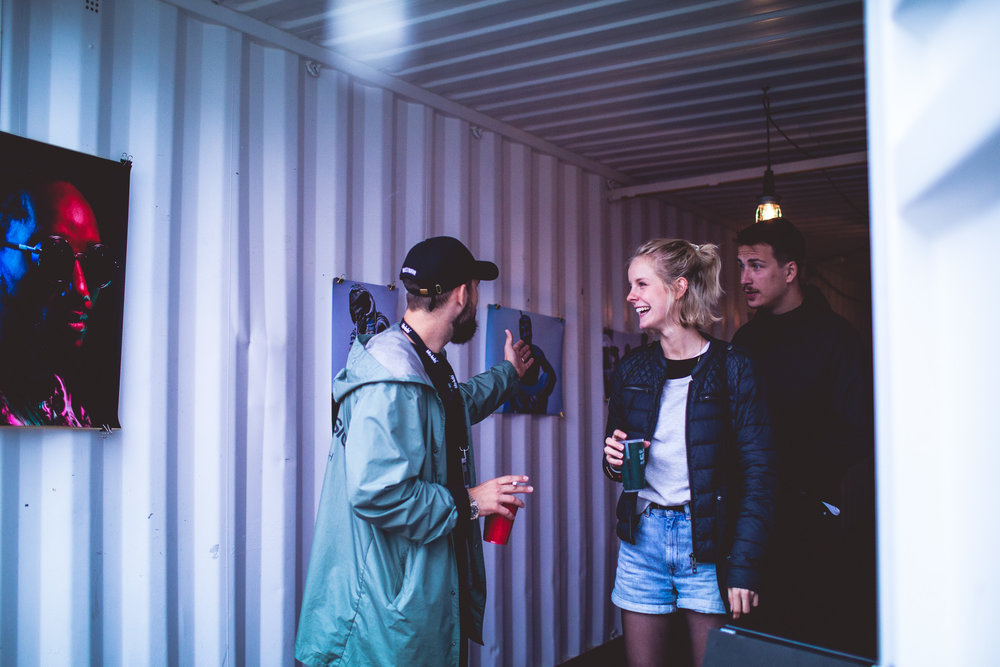 040 Festival 2017-5.jpg