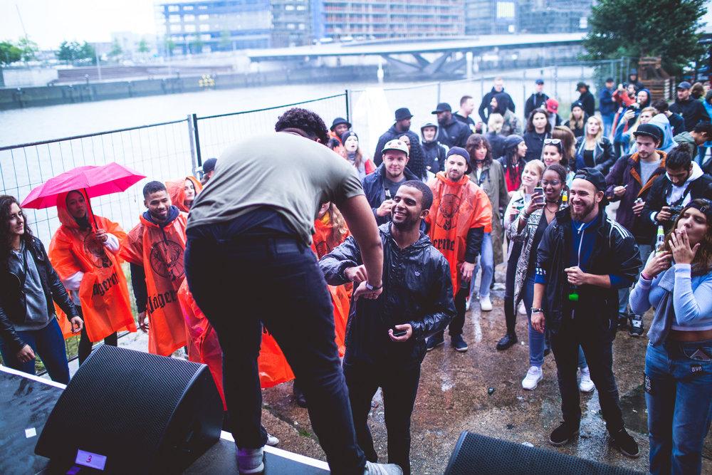 040 Festival 2017-74.jpg