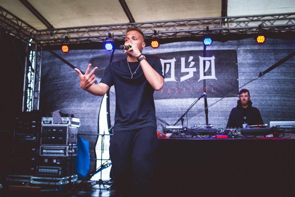 040 Festival 2017-86.jpg