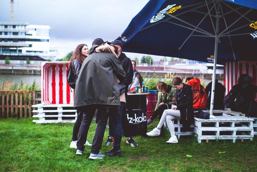 040 Festival 2017-103.jpg