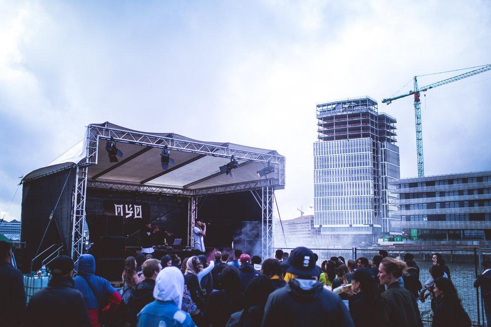 040 Festival 2017-112.jpg