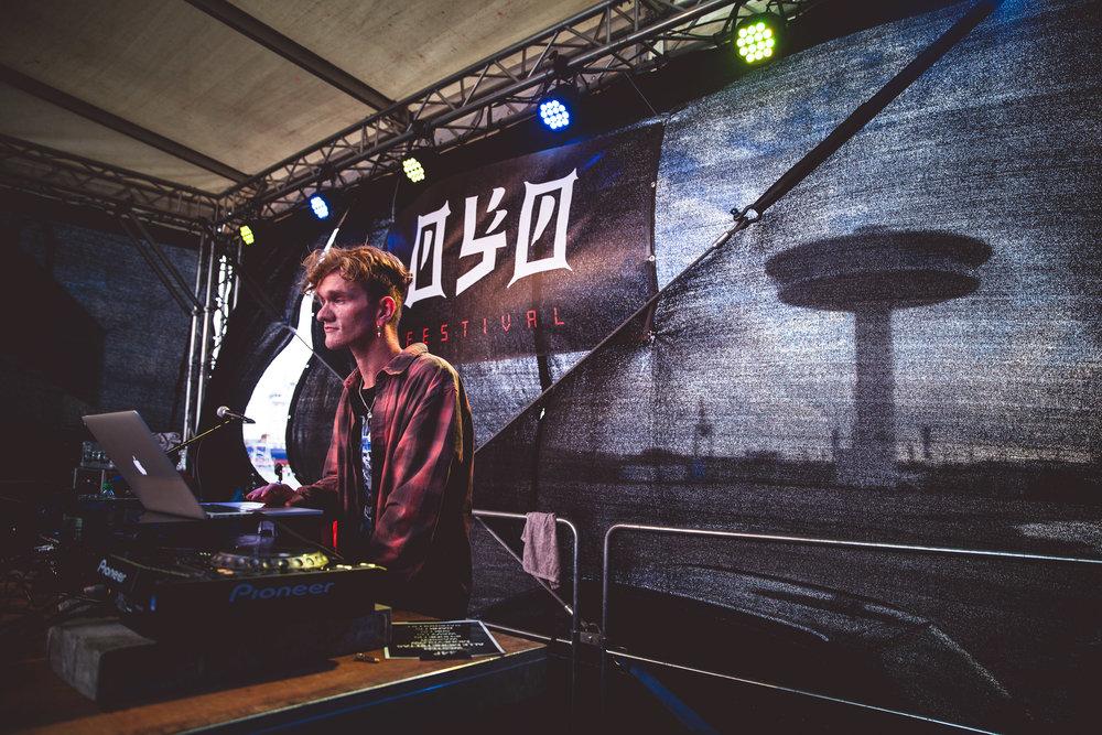 040 Festival 2017-125.jpg