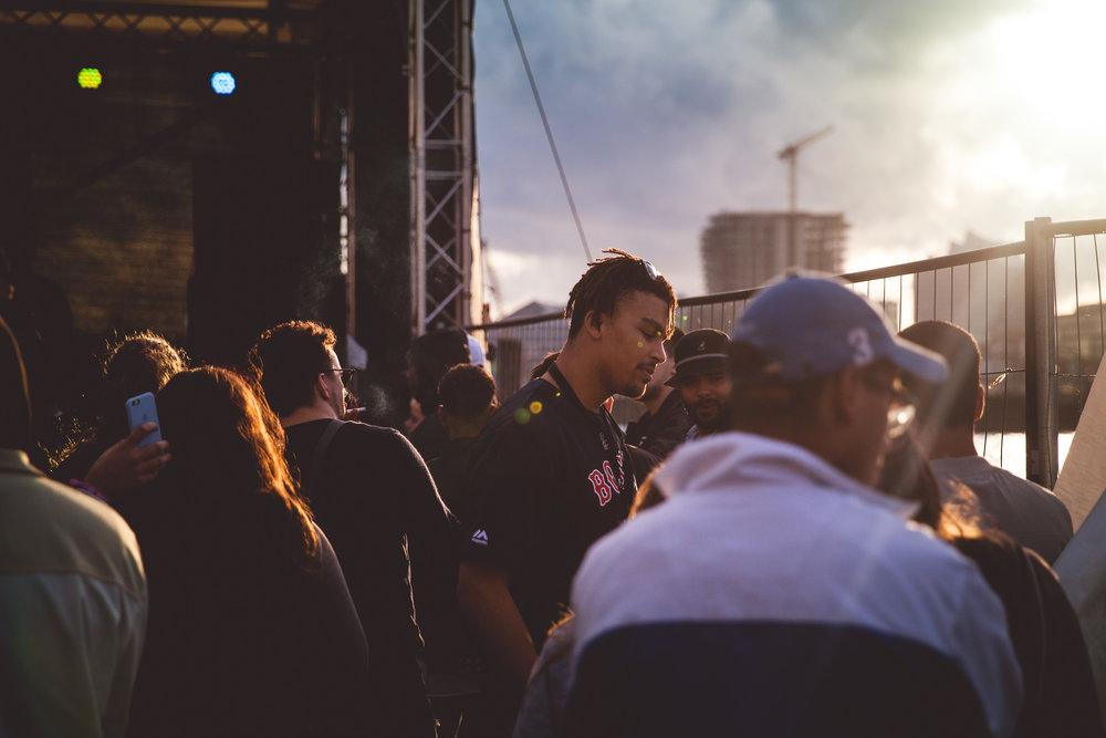 040 Festival 2017-132.jpg