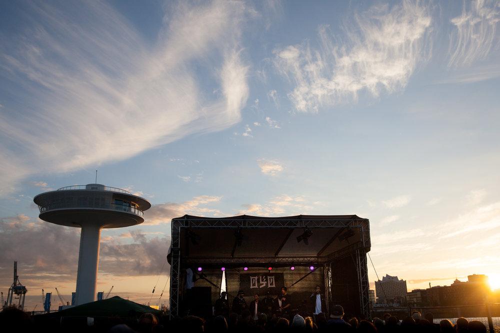 040 Festival 2017-139.jpg