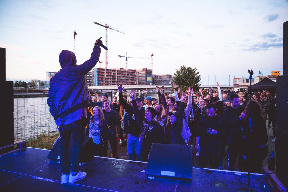 040 Festival 2017-148.jpg