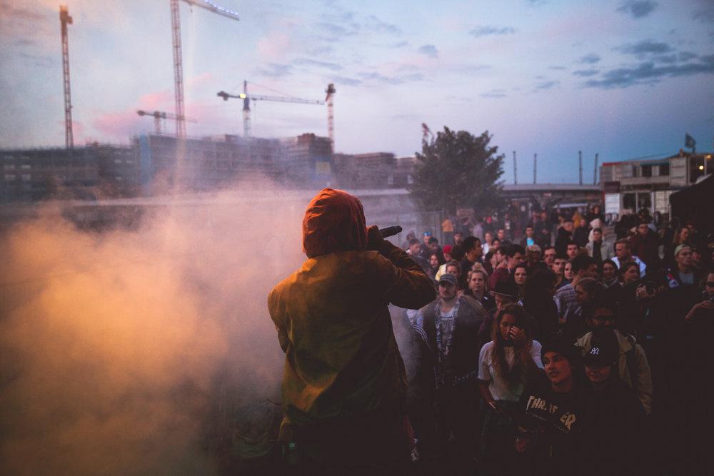 040 Festival 2017-152.jpg