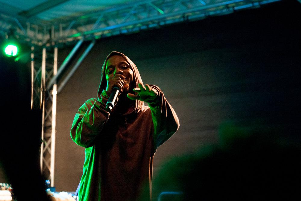 040 Festival 2017-165.jpg