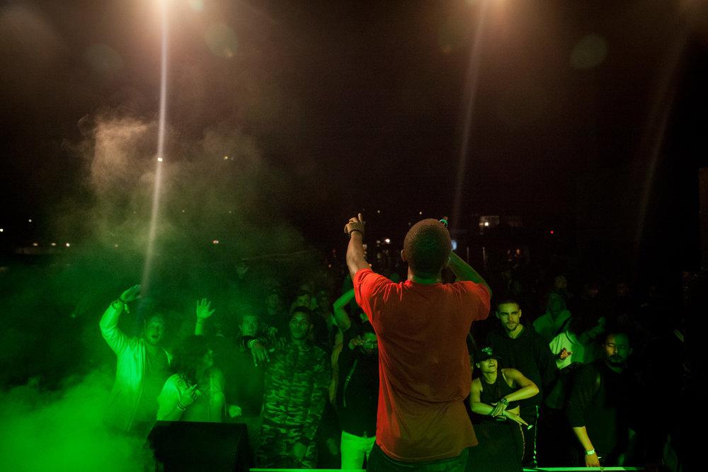040 Festival 2017-167.jpg
