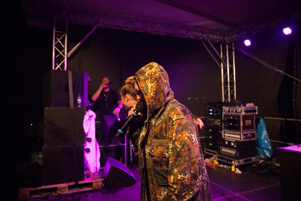 040 Festival 2017-177.jpg
