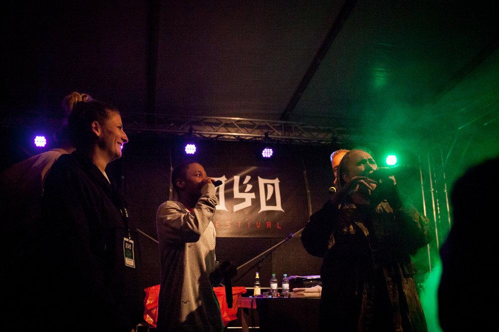 040 Festival 2017-181.jpg