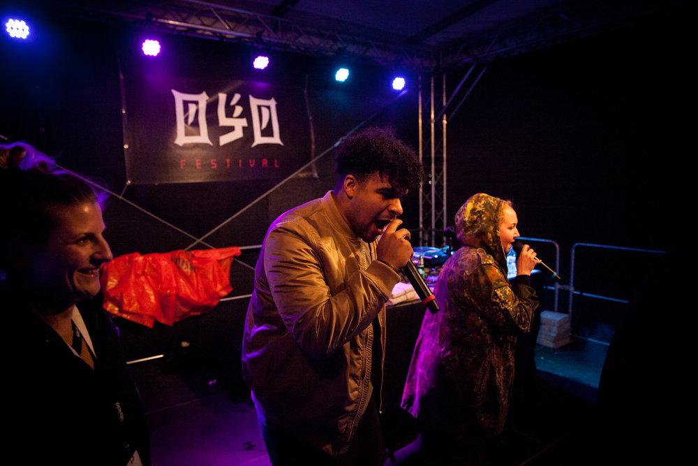 040 Festival 2017-182.jpg