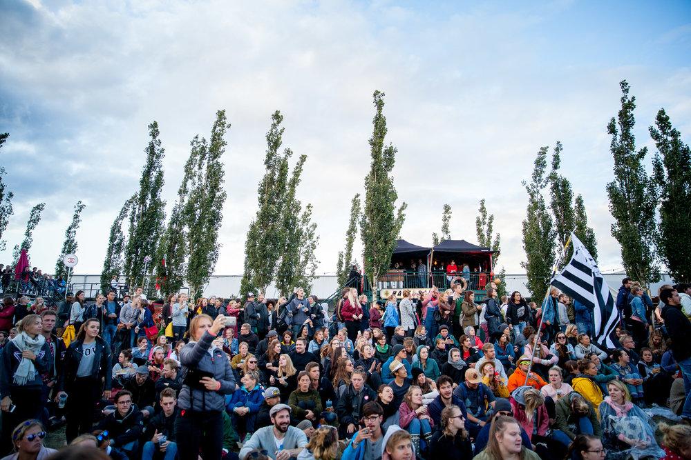 2017 Dockville Tag 3-20.jpg