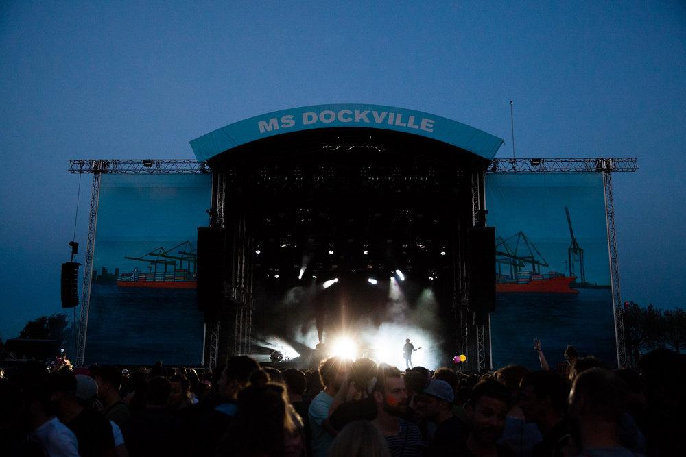 Dockville 2018-187.jpg